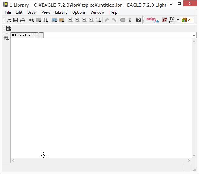 eagle720_file_new_lib_2