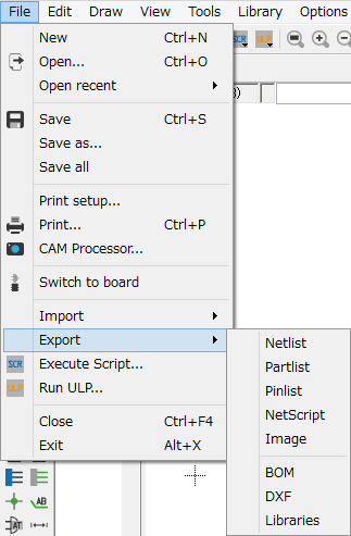eagle720_sch_mnu_file_export_1