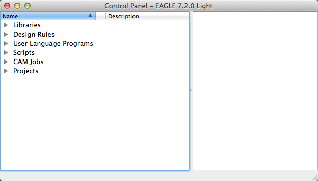eagle7_mac_cont_panel_1
