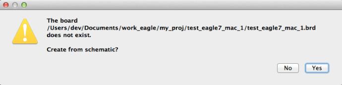 eagle7_mac_brd_gen_3