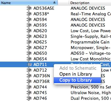 eagle7_mac_copy_to_lib_3