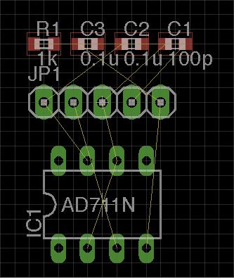 eagle7_mac_grid_3