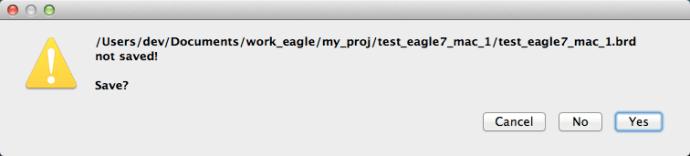 eagle7_mac_panelize_20