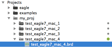 eagle7_mac_panelize_6