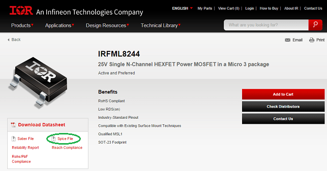 IRFML8244_hp_1