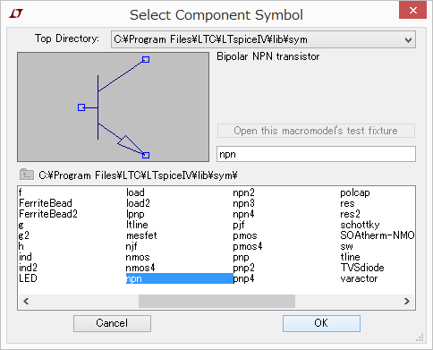 model_bjt_win_16