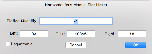plot_axis_mac_4