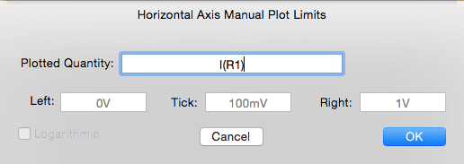 plot_axis_mac_5