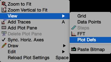 plot_def_mac_1