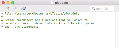plot_def_mac_2
