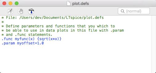 plot_def_mac_3