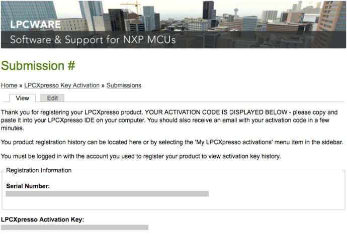 lpcx_mac_act_5