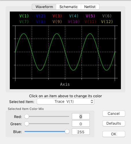 ltsp_mac_cont_color_wave_1