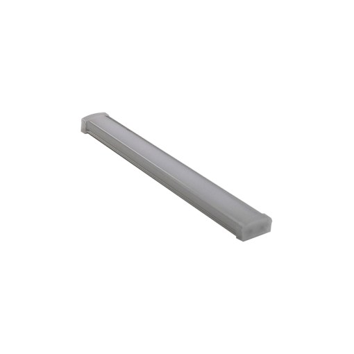 EasyLinx LED Light Bar 15cm