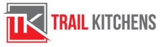 TRAIL KITCHENS