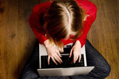 guest-blogging-payments[1]