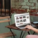 5 Tips For A Beginner Blogger