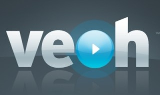 Veoh Doesn't Like Video Marketers