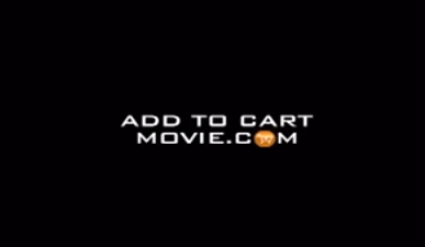 Add To Cart Movie Full