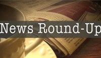 news-roundup[1]