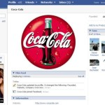 Why Advertising Like Coca-Cola Will Get Your Business Bankrupt