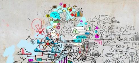 internet marketing business plan
