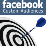 Advertising On Facebook? This Can Save You Your Account