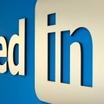 Stop Spamming LinkedIn Learn How To Ethically Generate Traffic From LinkedIn in 5 Easy Steps