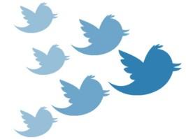tips-om-een-groep-twitter-volgers-te-blijven-boeien