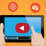 Why Will Video Marketing be Extensively Used by Businesses in the Future?