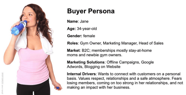 buyer-personal-example1