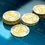 Can Cryptocurrency Be Hacked, Tracked, Taxed, Regulated or Banned?