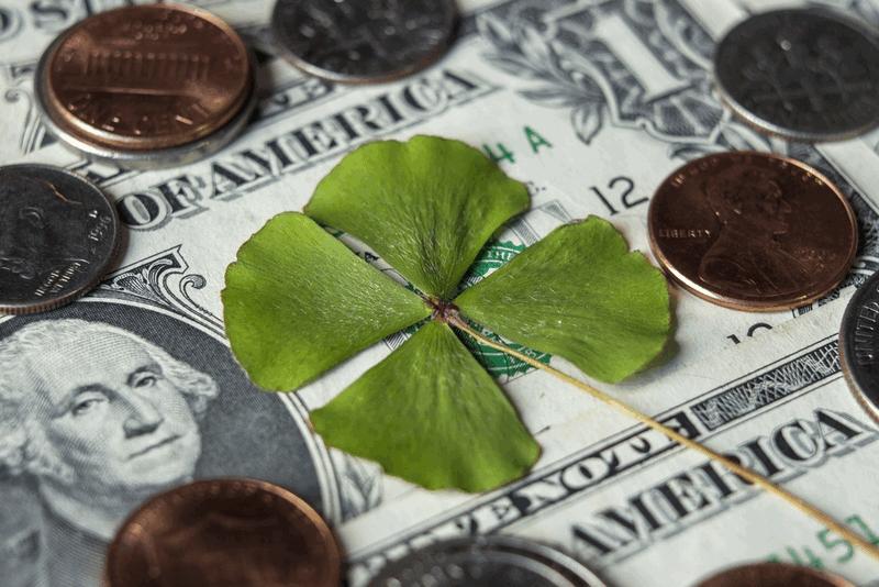 مفتاح الاستقلال المالي