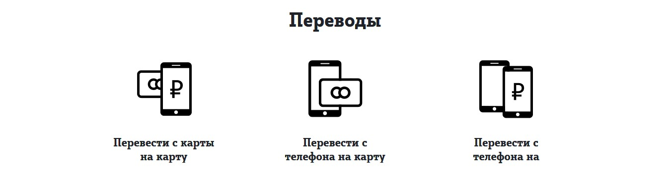 Телефоннан аударма - Tele 2