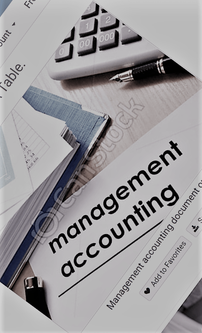 Management Accounting: Meaning, Definition and Scope