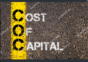 Computation of Cost of Capital: Financial Management
