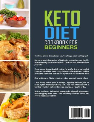 Top Effortless Keto Diet Recipes