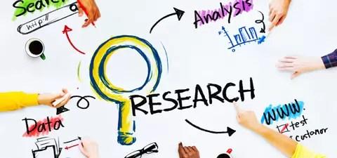 Research Niche
