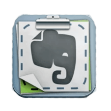 Marketing-Chrone-Extensions-Evernote