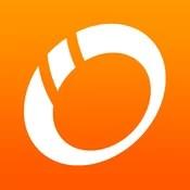 Marketing-Chrone-Extensions-SidekickbyHubspot