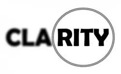 Clarity on Online Business