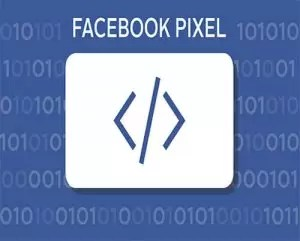 Importance of the Facebook Pixel