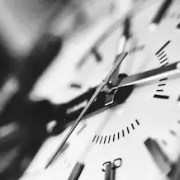 why you should value time