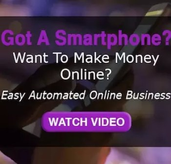 Exitus Elite smart phone opt in
