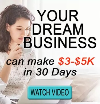 Your-Dream-Business-Automated-Done-for-you-450-sq