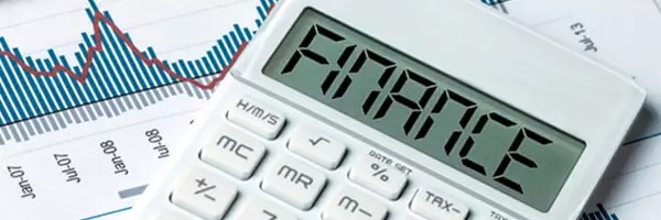 Financial Tools for Small Business