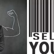 Sell Yourself with Self Confidence