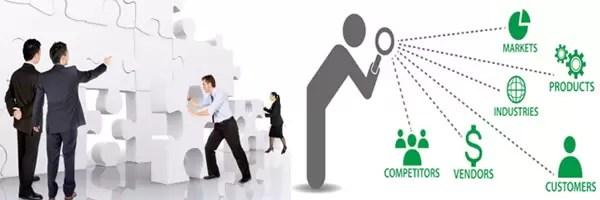 Info Marketing Business