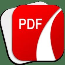 Creating & Editing PDF