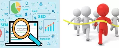 Get the SEO Results you Deserve